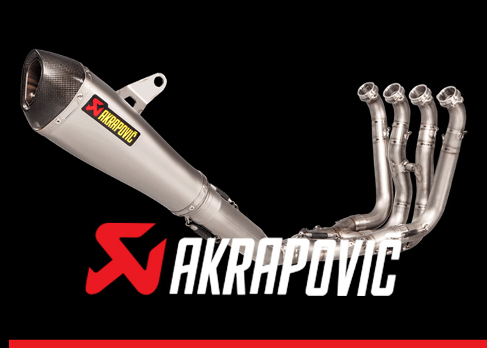 akrapovic-products