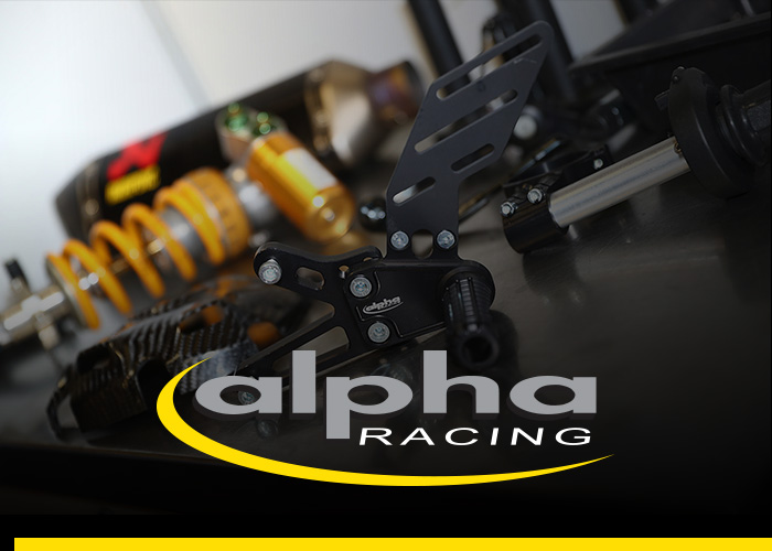 alpha-racing-products2