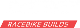 mrp-racebike-builds