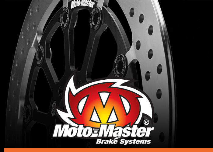 moto-master-products